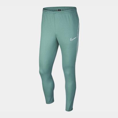Nike Academy Track Pants Mens