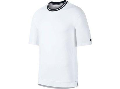 Nike Hoop Fly T Shirt Mens