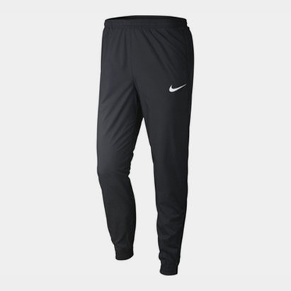 Nike FC All Day Jogging Pants Mens