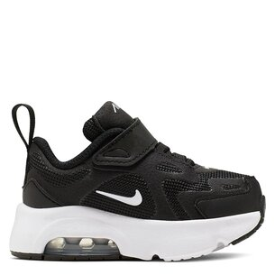 Nike Air Max 200 Infant Trainers