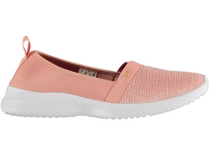 Puma Adelina Trainers Ladies