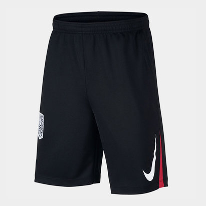 Nike Dri FIT Neymar Junior Short