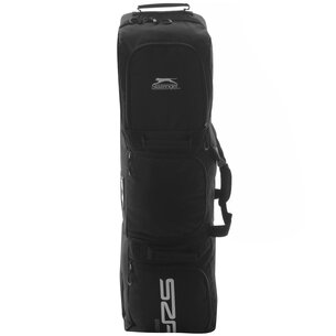 Slazenger Aero Stick Bag