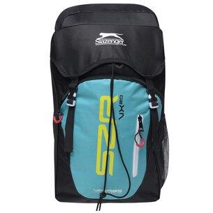 Slazenger VX20 Backpack 01