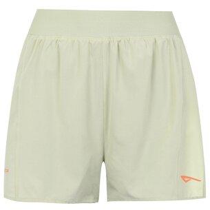 Karrimor 2 in 1 Shorts