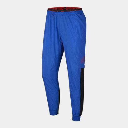 Nike NSP Flex Jogging Pants Mens