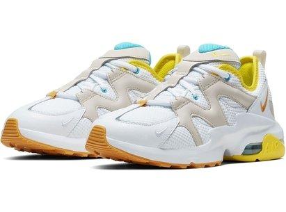 Nike Air Max Graviton Trainers Ladies