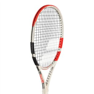 Babolat Power Strike 25 Junior Tennis Racket