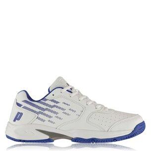 Prince Reflex Tennis Shoes Mens