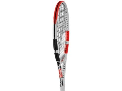 Babolat Pure Strike 26 Junior Tennis Racket