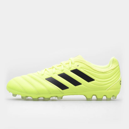 adidas Copa 19.3 AG Mens Football Boots