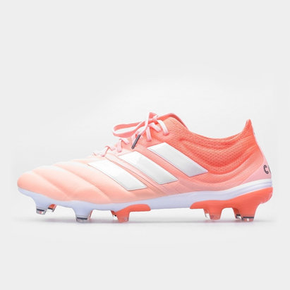adidas Copa 19.1 FG Womens Football Boots