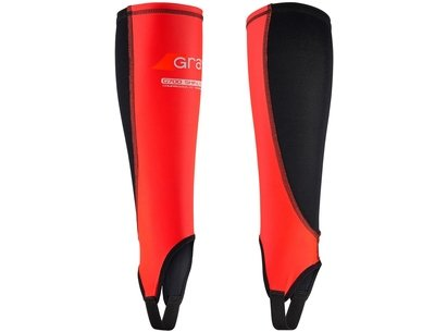 Grays G700 Shinlnr Hky Sk