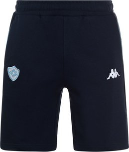 Kappa Castres Oly Replica Shorts Mens