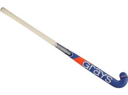 Grays GX2000 Hockey Stick