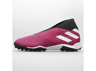 adidas Nemeziz 19.3 LL Astro Turf Football Boots Mens