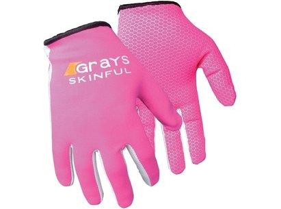 Grays Skinful Hky Glv