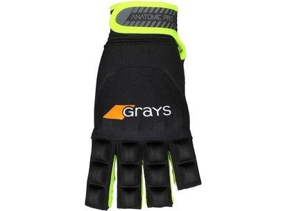 Grays Anatomic Hky Glv