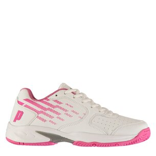 Prince Reflex Tennis Shoes Ladies