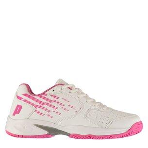 Prince Reflex Tennis Shoes Ladies