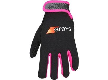 Grays G500 Gel Hky Glv