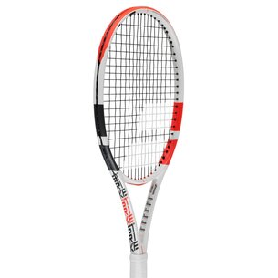 Babolat Pure Strike 100 Tennis Racket
