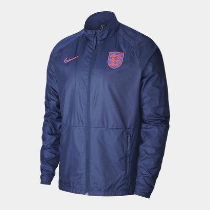 Nike England Academy AWF Jacket 2020 Mens