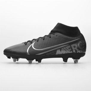 Nike Mercurial Superfl SG