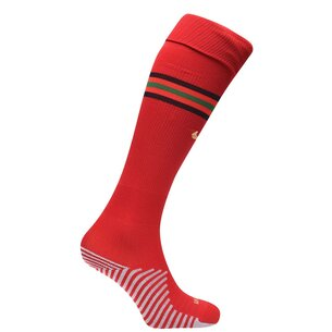 Nike Portugal 2020 Home Football Socks