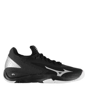 Mizuno Wave Impulse Mens Tennis Shoes