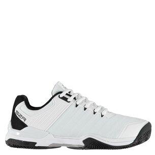 Slazenger Icon Tennis Shoes Mens