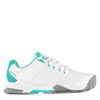 Slazenger Icon Womens Tennis Shoes
