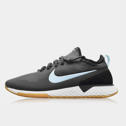 Nike FC Court Mens Football Trainers