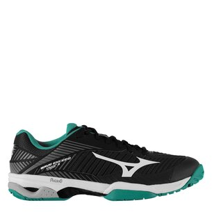 Mizuno Wave Exceed Tour AC Mens Tennis Shoes