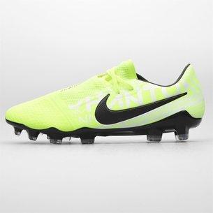 Nike Phantom Venom Pro FG Mens Football Boots