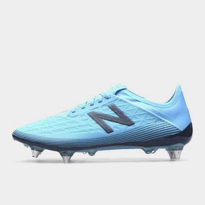 New Balance Furon v5 Pro SG Mens Football Boots