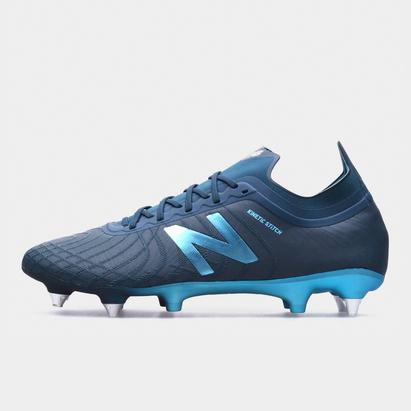 New Balance Tekala V2 Pro Mens SG Football Boots