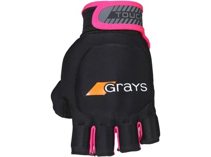 Grays Touch Hockey Glove