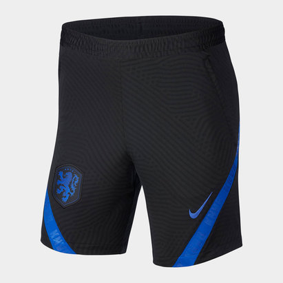 Nike Netherlands Strike Shorts 2020 Mens