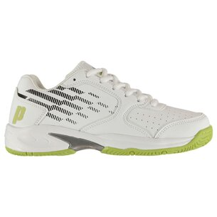 Prince Reflex Tennis Shoes Juniors