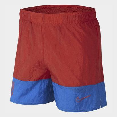 Nike England Woven Shorts 2020 Mens