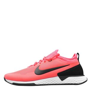 Nike FC Court Football Trainers