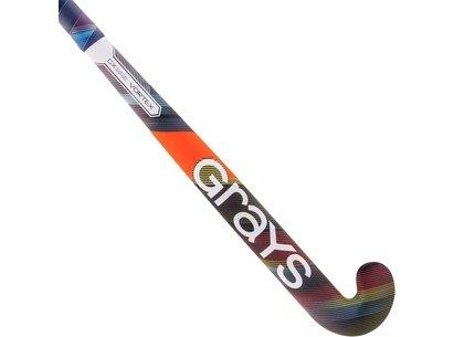 Grays GX CE Hockey Stick