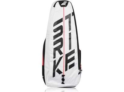 Babolat Powerstrike Backpack