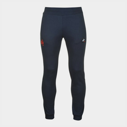 Le Coq Sportif France 2019 Jogging Bottoms Mens
