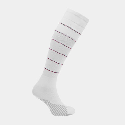 Nike England 2020 Home Football Socks