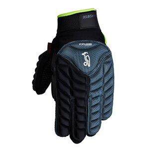 Kookaburra Team Siege Hockey Glove