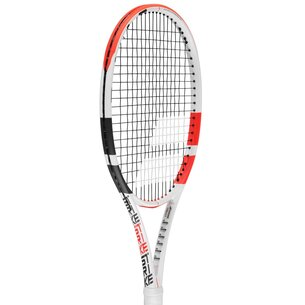 Babolat Pure Strike 16 /19 Tennis Racket