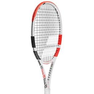 Babolat Pure Strike 16 /19 Tennis Racket