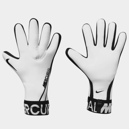 Nike Mercurial Touch Goalkeeper Gloves